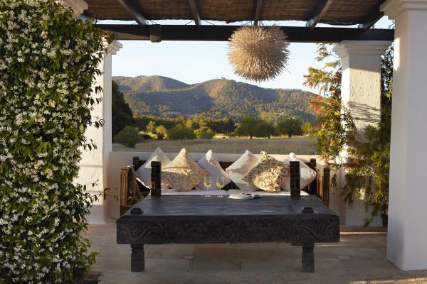 Ibiza Atzaro Hotel